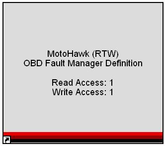 ISO 15765 - MotoHawk